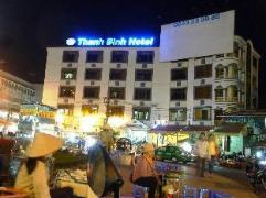Thanh Binh Hotel | Dalat Budget Hotels