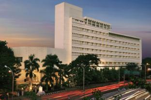 /nb-no/my-fortune-chennai-hotel/hotel/chennai-in.html?asq=vrkGgIUsL%2bbahMd1T3QaFc8vtOD6pz9C2Mlrix6aGww%3d