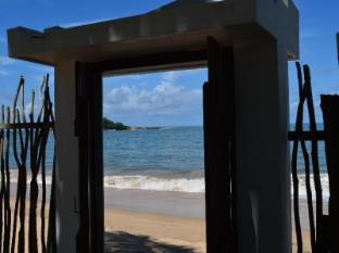 /coco-villa-boutique-resort/hotel/beruwala-lk.html?asq=jGXBHFvRg5Z51Emf%2fbXG4w%3d%3d