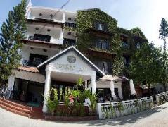 Phuoc An Hotel Vietnam