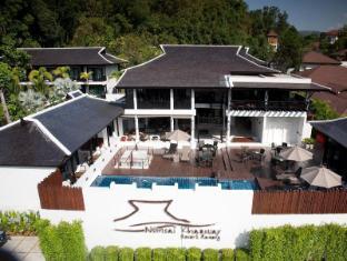 /numsai-khaosuay-resort/hotel/ranong-th.html?asq=jGXBHFvRg5Z51Emf%2fbXG4w%3d%3d