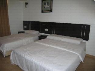 Rainbow Hotel Alor Setar Alor Setar - Standard Family