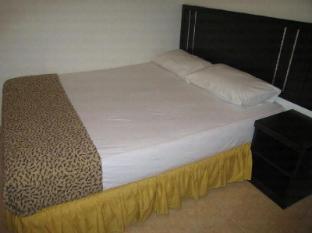 Rainbow Hotel Alor Setar Alor Setar - Standard