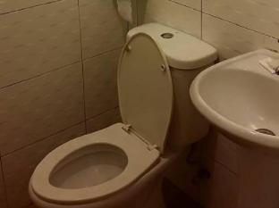 Rainbow Hotel Alor Setar Alor Setar - Bathroom