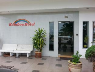Rainbow Hotel Alor Setar Alor Setar - Exterior