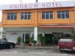 Rainbow Hotel Alor Setar | Malaysia Hotel Discount Rates