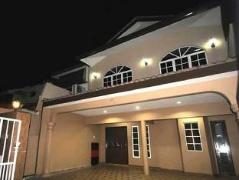 Leisure Home Stay @ Taman Gemilang Malaysia