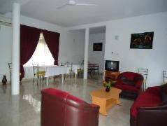Blue Gum Hotel | Sri Lanka Budget Hotels