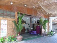 Sunrise PCB Beach Motel @ PCB Resort | Malaysia Hotel Discount Rates