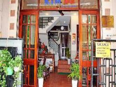 Kim Hotel 1 | Cheap Hotels in Vietnam