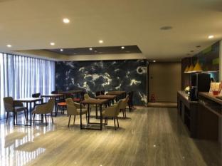 Ximen Hotel - A
