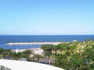 /fr-fr/hon-dau-resort/hotel/haiphong-vn.html?asq=jGXBHFvRg5Z51Emf%2fbXG4w%3d%3d
