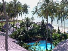 Mui Ne Resort managed by The Sinh Tourist   Phan Thiet Budget Hotels
