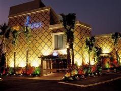 Hotel in Taiwan | Shininghouse Classical Motel