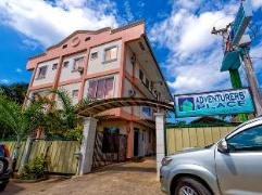 Season Guesthouse | Philippines Budget Hotels