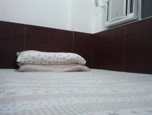 Guangzhou Guest House Hong Kong - Single Standard
