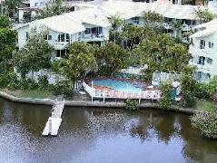 Surfers Del Rey Apartment Australia