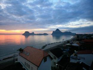 /prachuap-beach-hotel/hotel/prachuap-khiri-khan-th.html?asq=jGXBHFvRg5Z51Emf%2fbXG4w%3d%3d