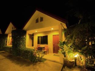 Panpen Bungalow Phuket - Standard  bungalow