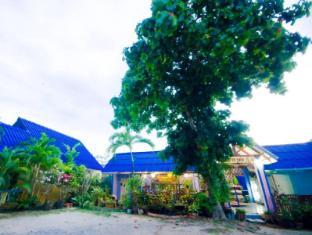 Panpen Bungalow Phuket - okolica