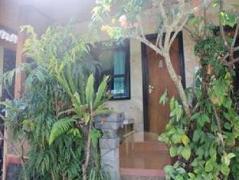 Volcano 2 Hotel | Indonesia Budget Hotels