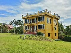 Hotel in Philippines Tagaytay | Hotel Morning Side Hills Rooms for Rent