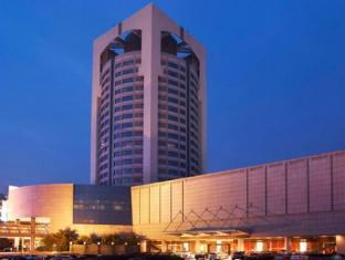 /shaoxing-xianheng-grand-hotel/hotel/shaoxing-cn.html?asq=jGXBHFvRg5Z51Emf%2fbXG4w%3d%3d