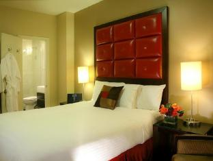 Hotel Belleclaire New York (NY) - Standard