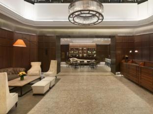 Hotel Belleclaire New York (NY) - Hotel Lobby