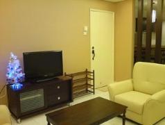 Malacca Homeservice Apartment @ Melaka Raya | Malaysia Hotel Discount Rates
