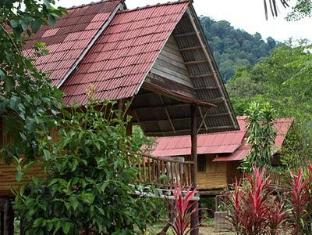 /khaosok-palmview-resort/hotel/khao-sok-suratthani-th.html?asq=jGXBHFvRg5Z51Emf%2fbXG4w%3d%3d