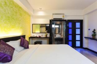 /islanda-boutique-hotel/hotel/phuket-th.html?asq=jGXBHFvRg5Z51Emf%2fbXG4w%3d%3d