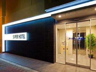 淺草超級酒店