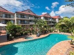 Montana Palms Holiday Apartments Australia