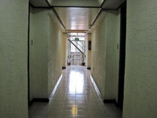 Skyrise Hotel Baguio - Interior