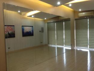 North Zen Hotel Davao City - Function Room