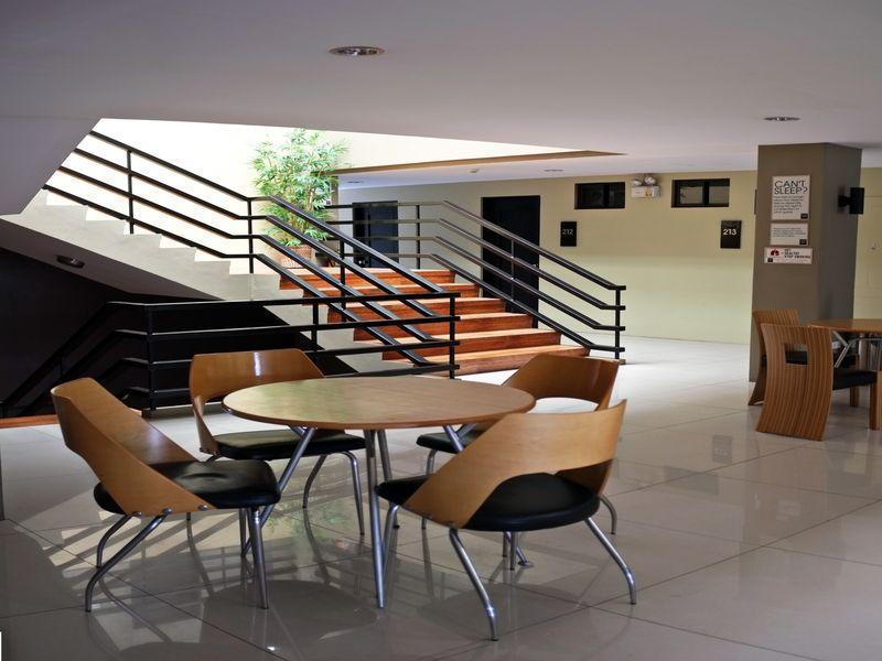 ノース ゼン ホテル16
