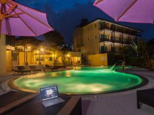 Mountain Creek Wellness Resort Chiang Mai
