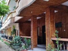 Sanders White Beach Resort Philippines