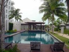 The Beach House | Thailand Cheap Hotels