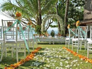Panwa Beach Resort Phuket Phuket - Wedding Activities