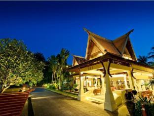 Panwa Beach Resort Phuket Phuket - Surroundings