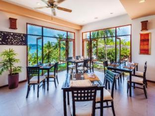 Panwa Beach Resort Phuket Phuket - Baan Thai - All Day Dining
