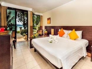 Panwa Beach Resort Phuket Phuket - Deluxe Beach Front