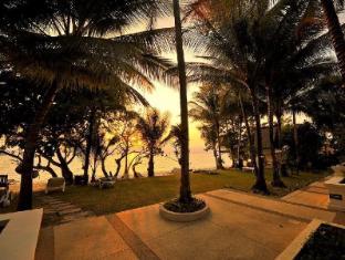 Panwa Beach Resort Phuket Phuket - View