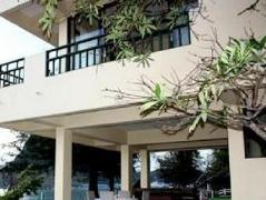 Aow Noi Sea View Resort | Prachuap Khiri Khan Hotel Discounts Thailand