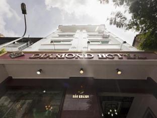 Diamond Hotel