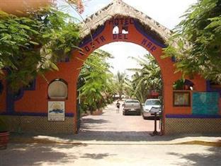 /hotel-costa-del-mar/hotel/playa-del-carmen-mx.html?asq=jGXBHFvRg5Z51Emf%2fbXG4w%3d%3d