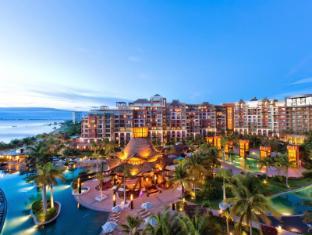 /fi-fi/villa-del-palmar-cancun/hotel/cancun-mx.html?asq=vrkGgIUsL%2bbahMd1T3QaFc8vtOD6pz9C2Mlrix6aGww%3d