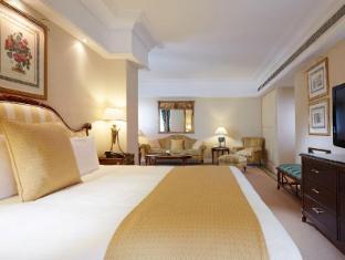 Crowne Plaza Dubai Dubai - Suite